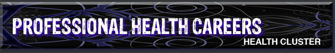 Welcome to MyTechnow.org - Wilson Tech - PROFESSIONAL HEALTH CAREERS